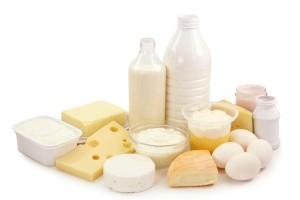 agiz-sagligina-iyi-gelen-dash-diyetinin-puf-noktalari3