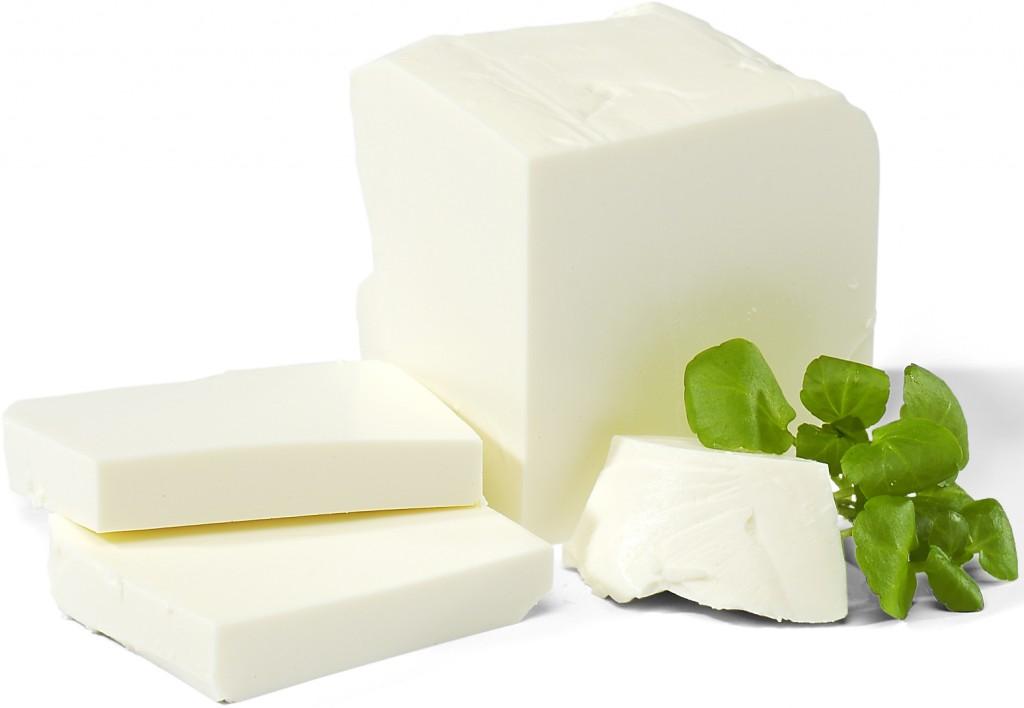 Keçi peynir Çeşitleri